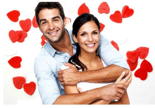 Online dating zodiac signs in Australia