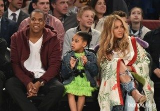 Beyonce And Jay Z Still Looking For Home After $400k Monthly Summer Rental