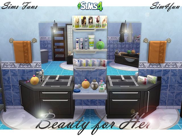 18 best Sims 4 Retail CC images on Pinterest | Sims cc, Retail and ...