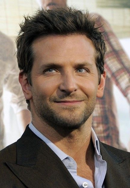 bradley cooper hair styles 27 best images about hairstyles for 40 s on 2504