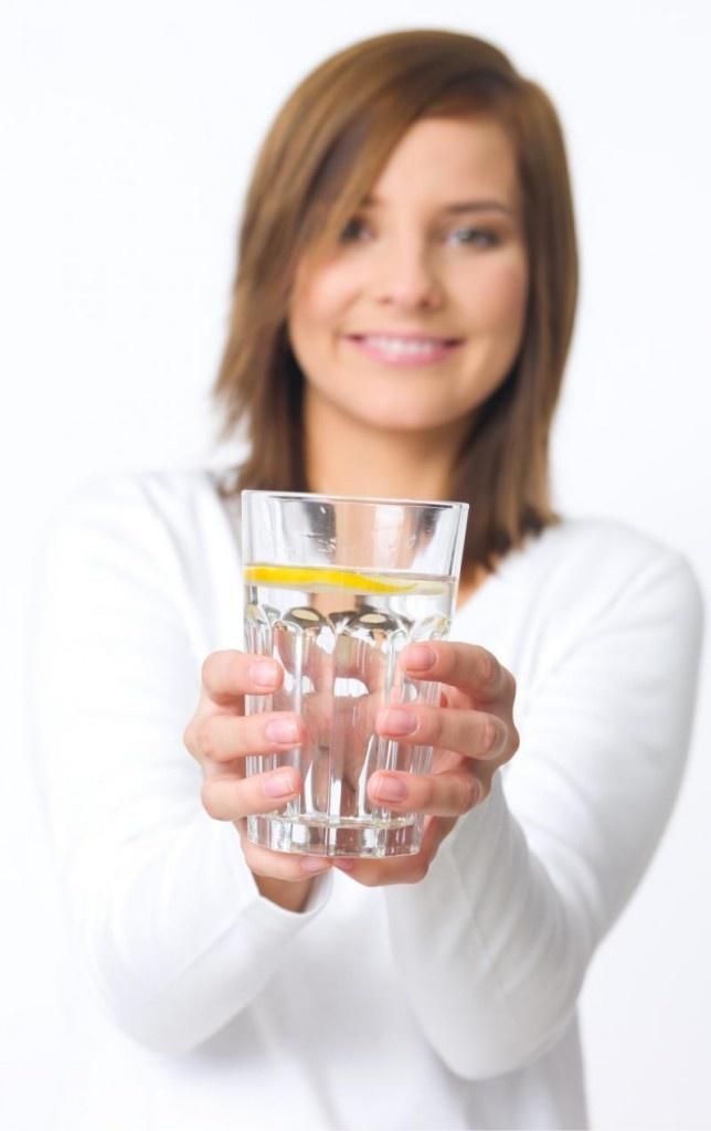¿Mucha sed? ¡Aguas! la sed excesiva es una condición anormal que puede ser síntoma de algo mayor que simplemente sed.