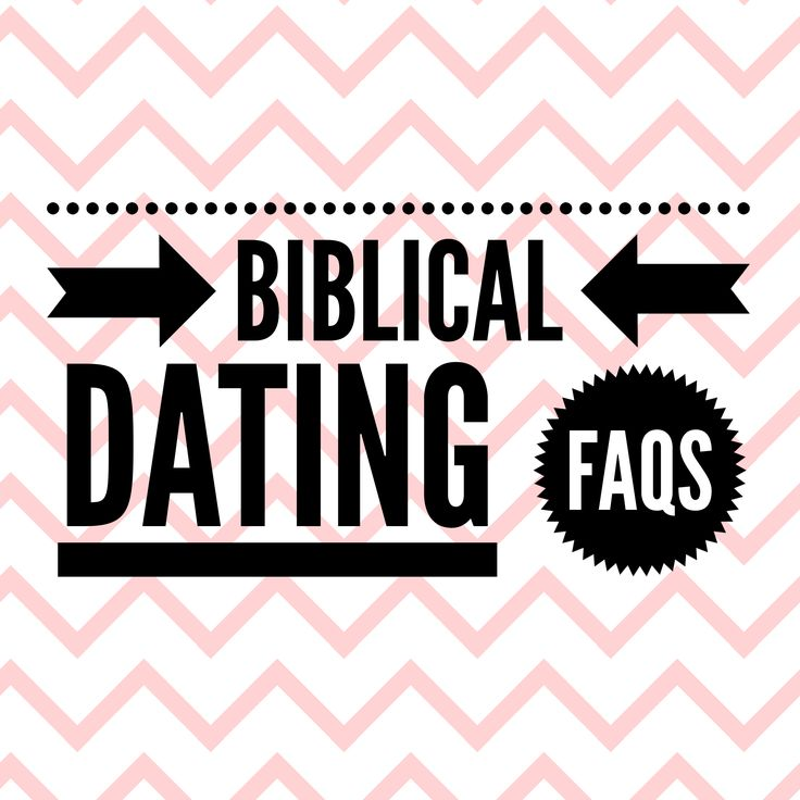 christian singles in distant Christian singles forum christian and single seek (or give) advice and encouragement here thread: online/long distance relationships.