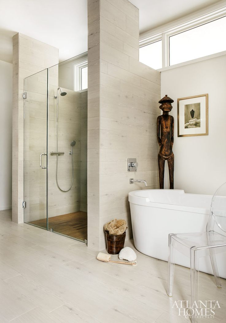 The 132 Best Images About Baths On Pinterest Soaking Tubs Interior Photogr