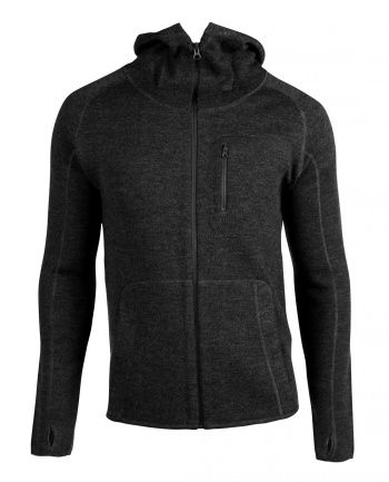 TAD Gear Praetorian Merino Hoody by Triple Aught Design