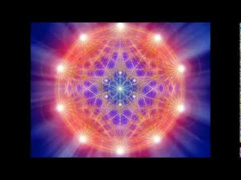 A wonderful and uplifting message from Kryon for 2014. I love and enjoy Kryon's messages. Namaste - Agnes  - Kryon. New, very uplifting message for 2014. From dec. 2013.