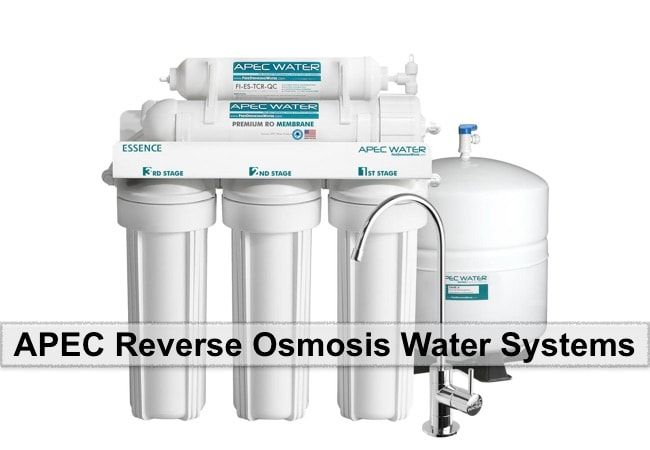 Best 25+ Rev... Reverse Osmosis Water Systems