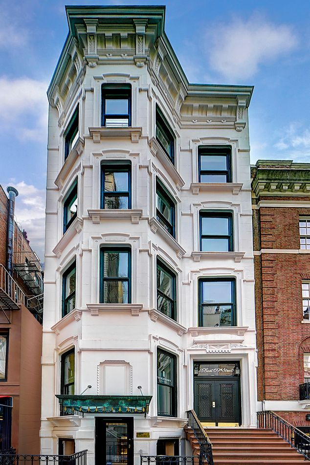 Apartment Building On Madison And Hamlin 141 best condo buildings and exteriors images on pinterest