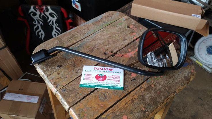 jual spion centong  -untuk mobil jimny katana -harga 1 pcs saja, tomato wtc 082210151782