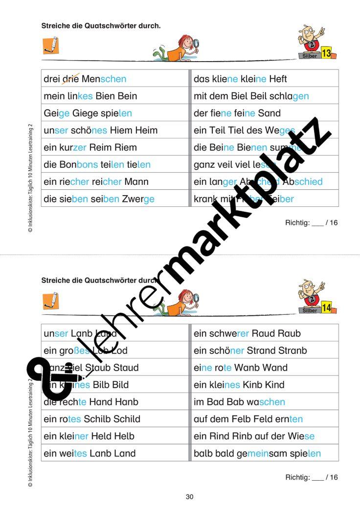 530 besten DaF / DaZ Unterrichtsmaterialien Bilder auf Pinterest