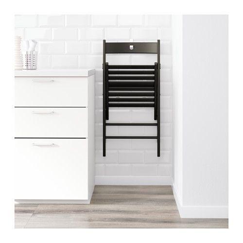 TERJE Folding chair  - IKEA