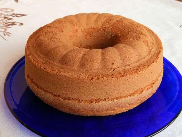 Μαστιχωτό κέικ καρύδας #cookpadgreece #cakekaridas