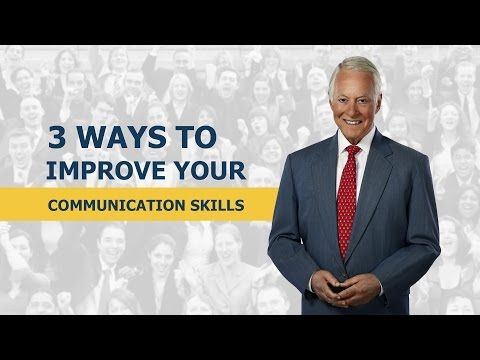 change your thinking change your life brian tracy free pdf