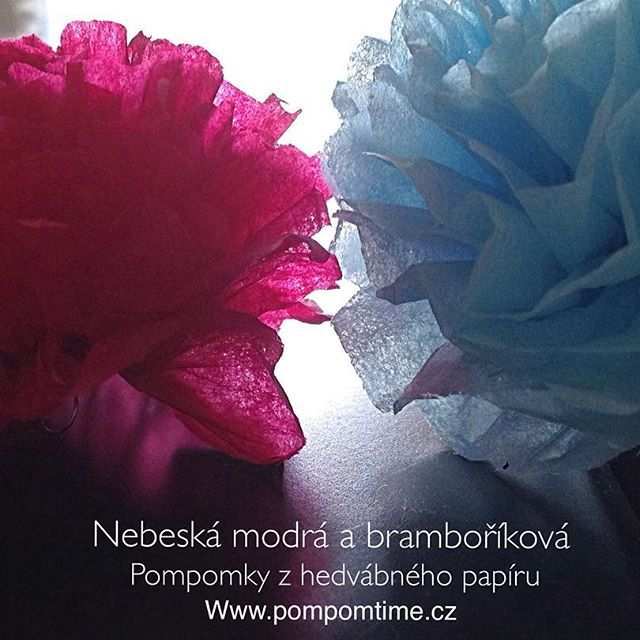 #stylizace #weddingdress #wedding #expats #prague #czechmade #hedvabnypapir #papir #kvetiny #dekorace #ozdoba #vyzdoba #aranzovani #stage #barvy #design #fashion #moda #health #beauty #instagood #inspirace #party #narozeniny #babyshower #baby #1narozeniny #svatba #leto