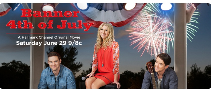 banner 4th of july movie online