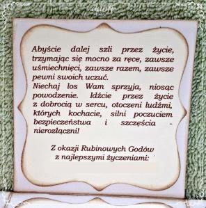 rubinowe gody (3)