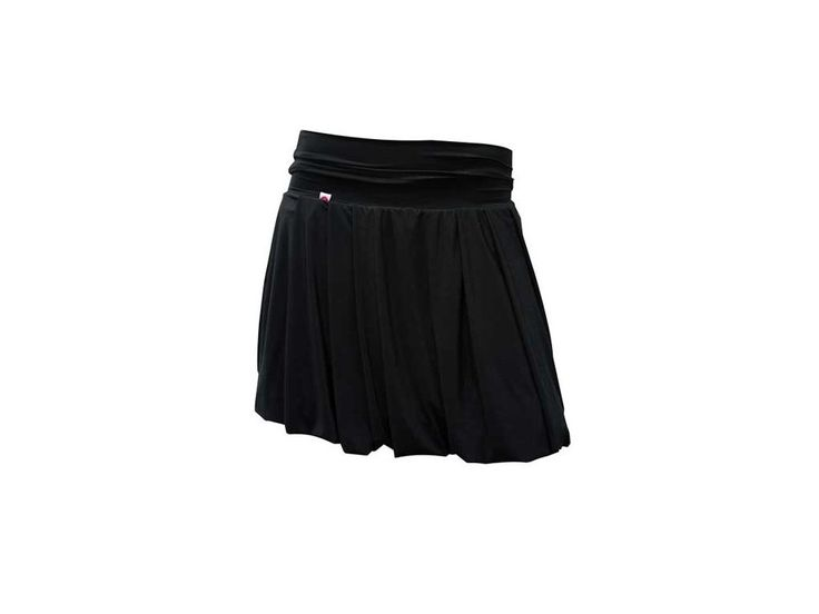 Výsledek obrázku pro akari cerna sukne