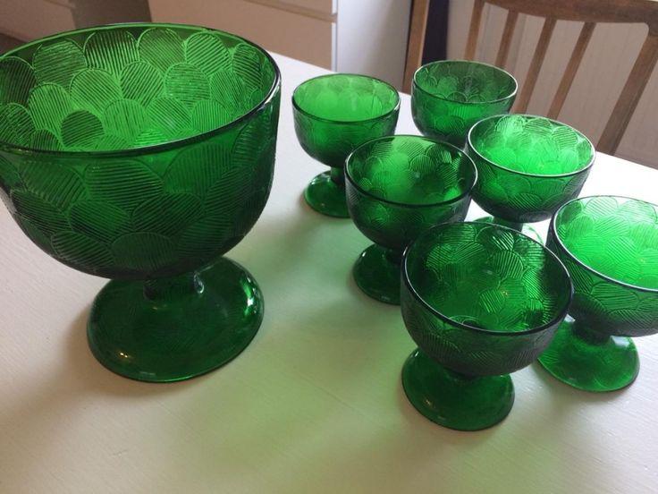 Miranda, green, Heikki Orvola