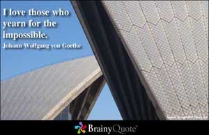Life Quotes Page 3 - BrainyQuote Mobile