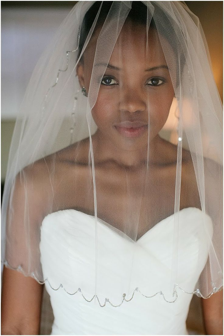 Rolene - South African Wedding Photographer: SIZWE + KHANYI | JOZINI TIGER LODGE WEDDING