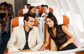 Cheap Air Mauritius Flight Deals | helloworld