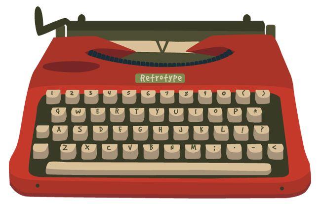 http://2.bp.blogspot.com/-1xVVjWp0aIg/T1PDk2Ums1I/AAAAAAAAA4Q/gXgjLuuTZas/s1600/typewriter.jpg
