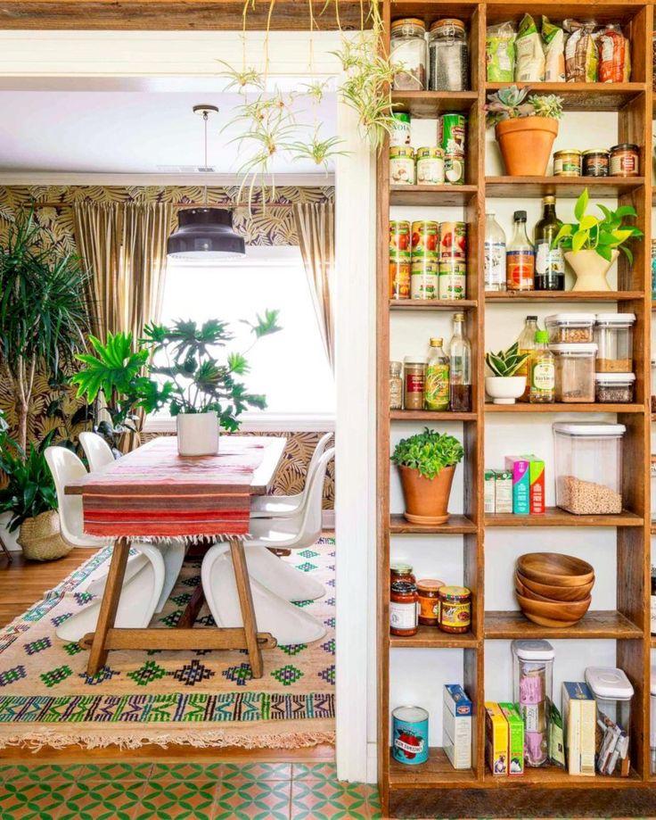 Diy Dining Room Storage: 20 Incredible DIY Living Room Storage Ideas You Will