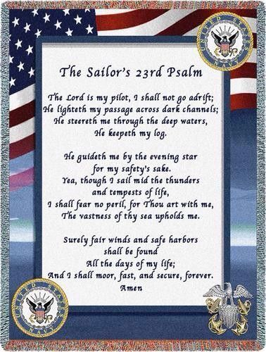 United States Navy .