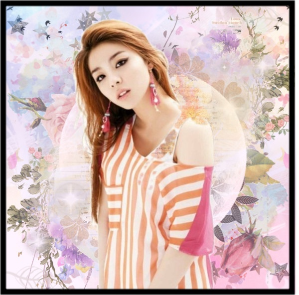 60 best ailee images on pinterest ailee kpop girls and korean music happy birthday to ailee birthday may 1989 american age 27 international age 28 stopboris Gallery