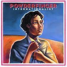 Powderfinger are amazing! #powderfinger #music