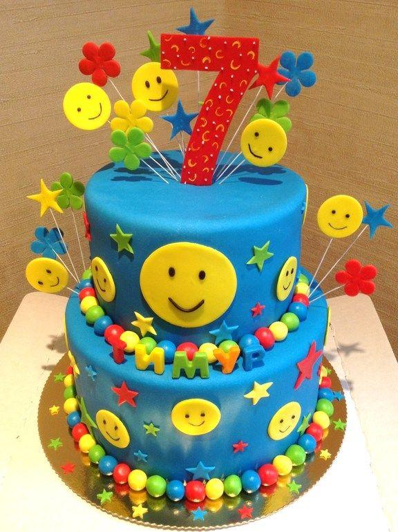 Die Besten 25 Geburtstagstorte Emoji Ideen Auf Pinterest