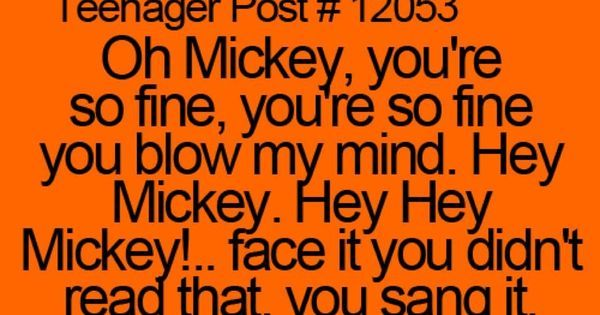 Face it, you did | Teenager Posts | Pinterest | I did it, Lol and Did you know