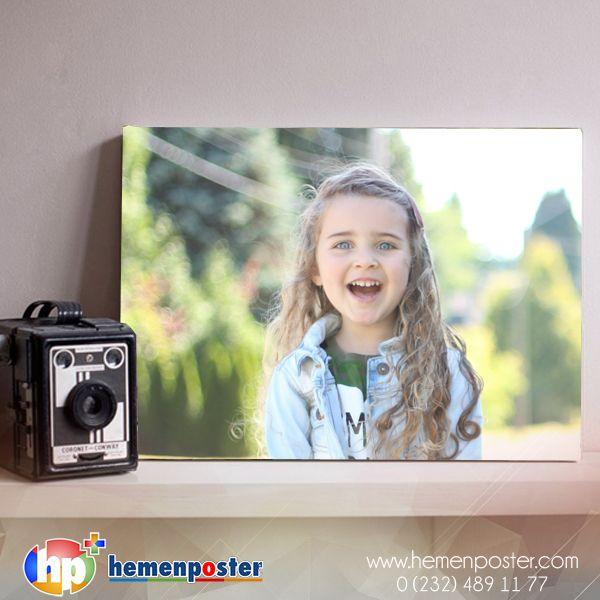 ➡ Kişiye özel Foto Kanvas Tablolar ile kendinizin ve sevdiklerinizin en mutlu anlarını evinizin, ofisinizin veya diğer mekanların duvarlarına taşıyın...  ➡ www.hemenposter.com  #poster #hemenposter #tablo #kanvas #fotokanvas #kişiyeözeltablo #mutluluk #hediye #çocuk #art #table #kids #smile #child #love #photo