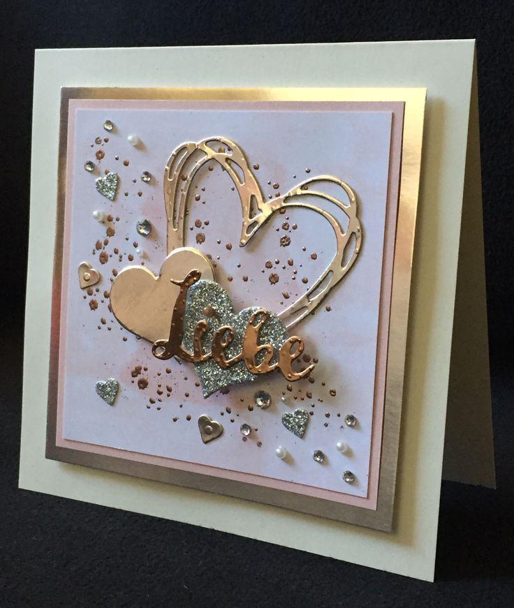2 год свадьбы открытка сделать, открытки именем открытки