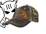 2A MOSSY OAK HAT 3D-Stitch www.southsixx.com freelance model #guns #2ndamendment #shirts #model #goth #tattoo #babewithguns #countrygirl #tomboy #foxgirl #harleygirl #pretty #AR #springfield #.45 #tacticalmodel #tactical #outdoors #sexy #gothic #american #tshirt #gear #wear #clothes #chickwithgun #skull #tattoosandguns #modeling #shop #shopping