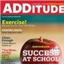 Attention Deficit Disorder | ADHD Symptoms, Medication, Treatment, Diagnosis, Parenting ADD Children and More: Information from ADDitude
