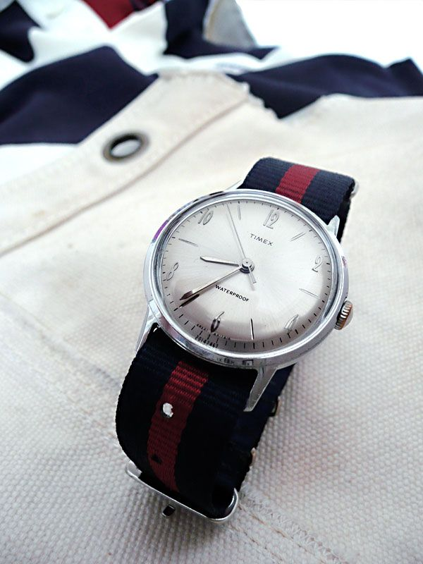 vintage timexVintage Watches, Hampton Vintage, Men Style, Fashion Pinterest, Men Fashion, Men'S Fashion, Vintage Timex, Fashion Collection, Men Watches