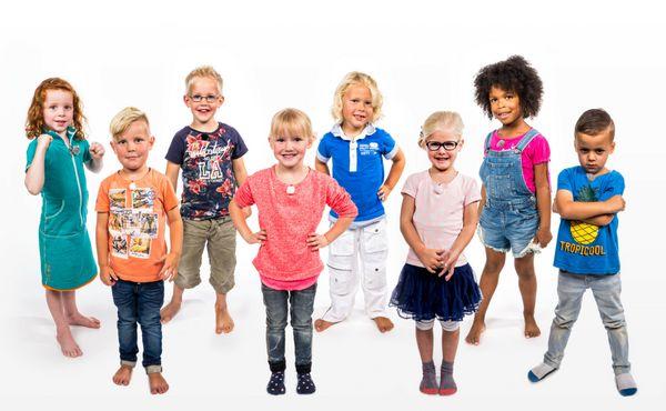 Tv-tip: Het Geheime Leven van 4-jarigen