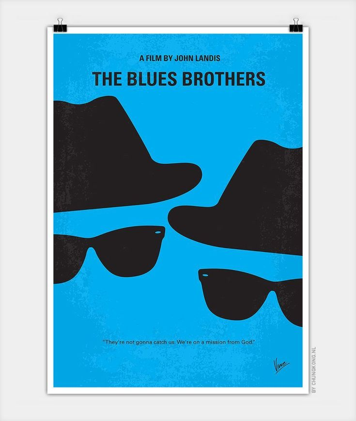 17 best ideas about blues brothers quotes on pinterest