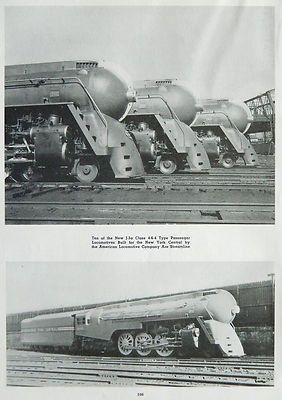 york-central-railroad-dreyfuss_1_18f4bbb3149567e07e84a77fb51afb4e.jpg (282×400)