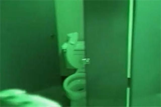 26 Spooky Ghost Videos That You Have to See: Bijou Theater Ghost Video