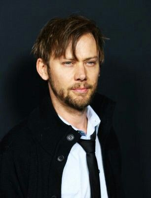 Mine. Jimmi Simpson