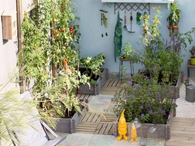 Caillebotis Terrasse sur Pinterest  Caillebotis, Caillebotis bois et