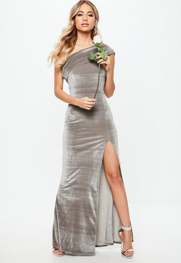 24 best Bridesmaid Dresses Under $150 images on Pinterest   Wedding ...