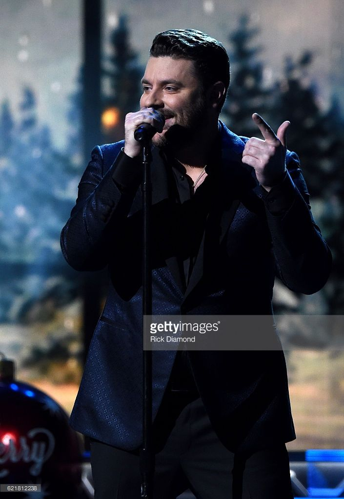 52 best Chris Young images on Pinterest | Chris young, Alan young ...