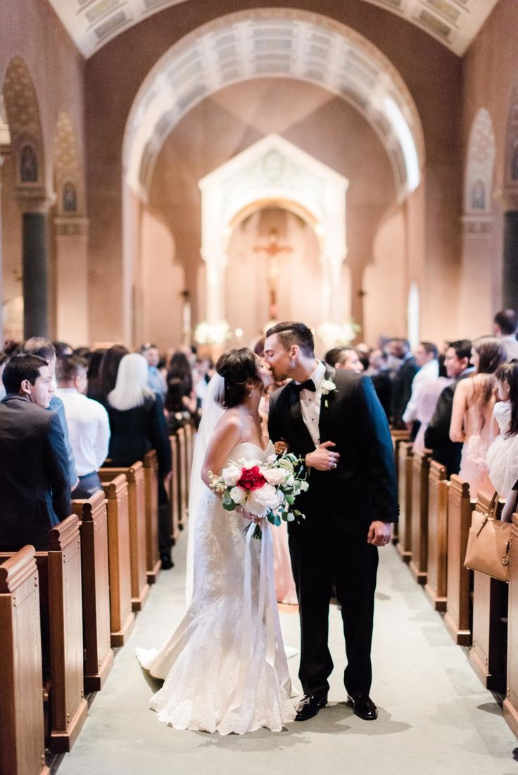 101 best featured real weddings images on pinterest | marriage