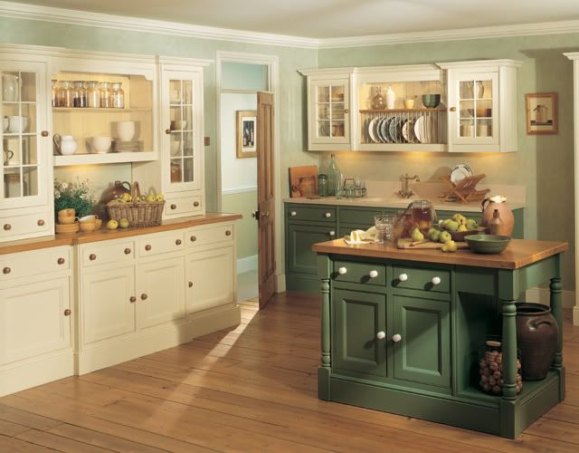 189 Best Images About Two Toned Kitchens On Pinterest