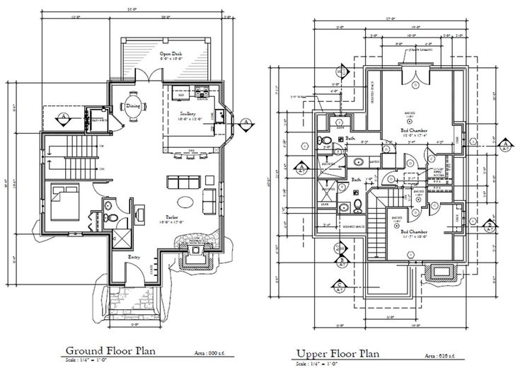New Tradition Homes Floor Plans Best Of Alexandria Floor: 17 Best Images About Interiors