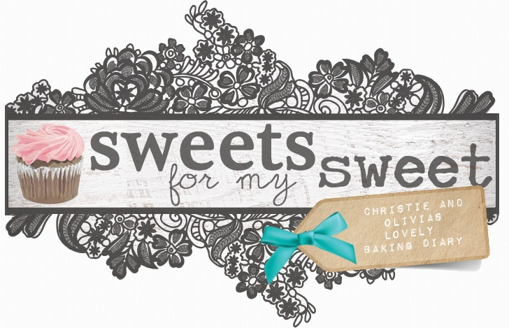 http://sweetsformysweetsthlm.wordpress.com
