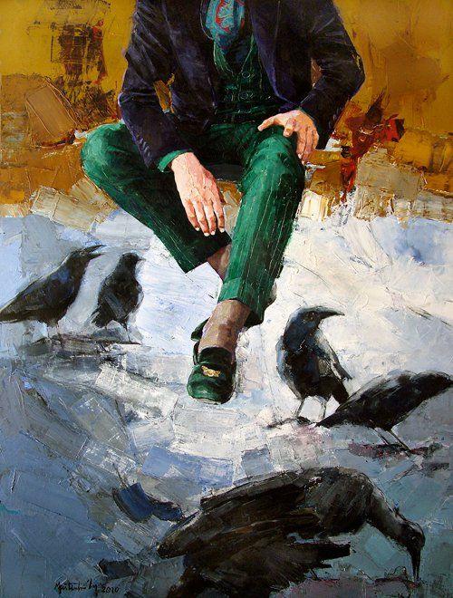 Martinho Dias 1968   Portuguese Abstract Realism painter   Tutt'Art@   Pittura * Scultura * Poesia * Musica  