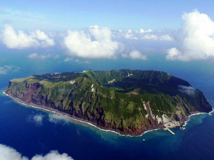 青ヶ島-14.jpg